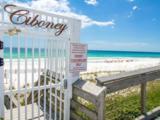 2076 Scenic Gulf Drive - Photo 27