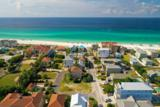 Lot 7 Sandy Dunes Circle - Photo 4
