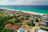 Lot 7 Sandy Dunes Circle - Photo 8