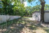 375 Coral Drive - Photo 35