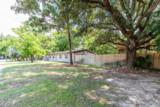 375 Coral Drive - Photo 40