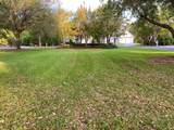 Lot 24 Grassy Cove / Turtle Creek - Photo 3