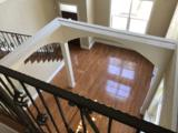 95 Bay Haven Court - Photo 27