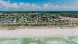 13826 Front Beach Road - Photo 26