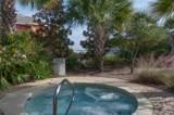 548 Sandy Cay Drive - Photo 30