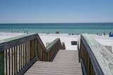 15400 Emerald Coast Parkway - Photo 44