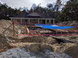 194 Brandywine Road - Photo 11