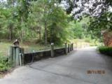 1443 Highway C 180 - Photo 9