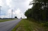 99 Acres Redstone Avenue - Photo 2
