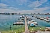 320 Harbor Boulevard - Photo 12