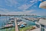 320 Harbor Boulevard - Photo 14