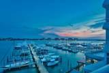 320 Harbor Boulevard - Photo 2