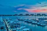 320 Harbor Boulevard - Photo 45