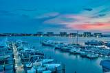 320 Harbor Boulevard - Photo 46