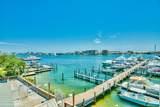 320 Harbor Boulevard - Photo 63
