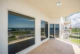 1600 Marina Bay Drive - Photo 10