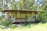 174 Rooks Bluff Road - Photo 4
