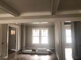 93 Grizzly Street - Photo 18