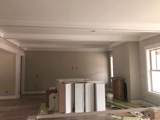 93 Grizzly Street - Photo 19