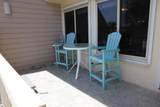 22519 Front Beach Road - Photo 26