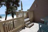 22519 Front Beach Road - Photo 27