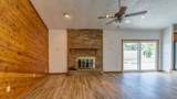 2931 Canal Drive - Photo 22