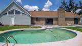 2931 Canal Drive - Photo 44