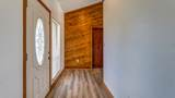 2931 Canal Drive - Photo 6