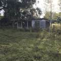 9.36 Acres Cr 481W - Photo 4