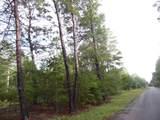 8.9 acres Linda Lane - Photo 16