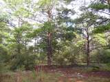 8.9 acres Linda Lane - Photo 18