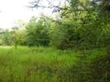 8.9 acres Linda Lane - Photo 2