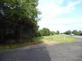 8.9 acres Linda Lane - Photo 20