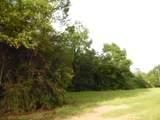 8.9 acres Linda Lane - Photo 22