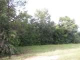 8.9 acres Linda Lane - Photo 23