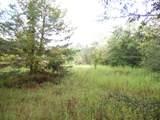 8.9 acres Linda Lane - Photo 7