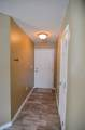 3159 Audrey Drive - Photo 13
