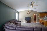 3159 Audrey Drive - Photo 4