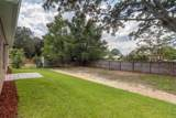 410A Niceville Avenue - Photo 39