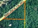00 Magnolia Road - Photo 2