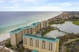 1200 Scenic Gulf Drive - Photo 65