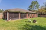 48 Magnolia Lake Drive - Photo 25