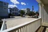 267 Gulfview Circle - Photo 24