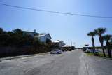 267 Gulfview Circle - Photo 33