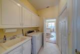 113 Nautical Way - Photo 16