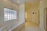 113 Nautical Way - Photo 20