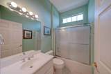 113 Nautical Way - Photo 25