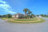 113 Nautical Way - Photo 44