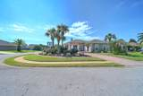 113 Nautical Way - Photo 45