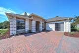113 Nautical Way - Photo 47